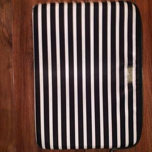 Kate Spade 13 inch MacBook Pro case